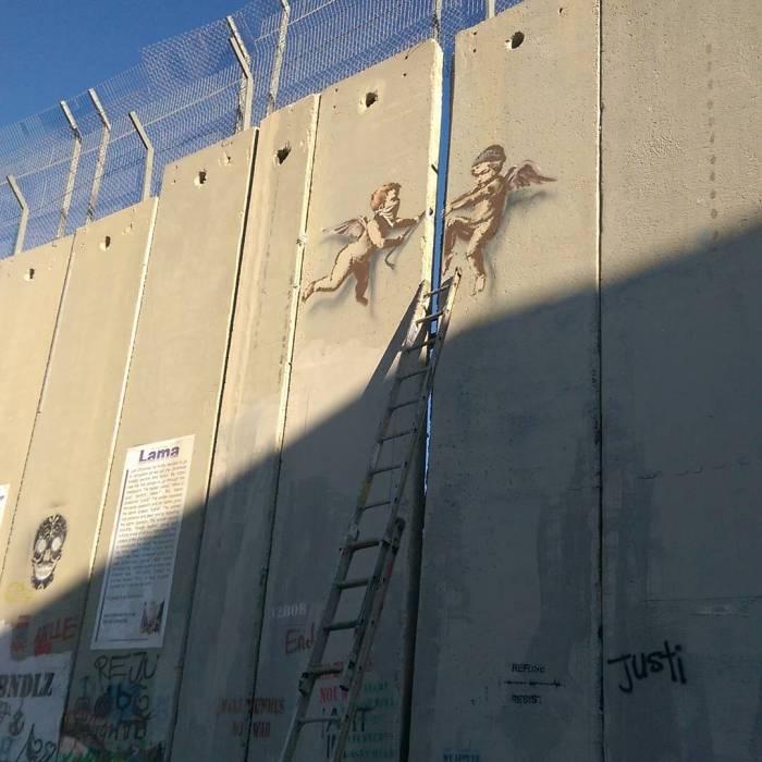 banksy_betlehem_streetartnews_altenativity-5