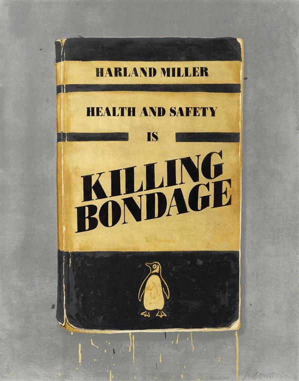 harland-miller-killing-bondage