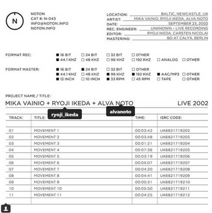 noton_live2002