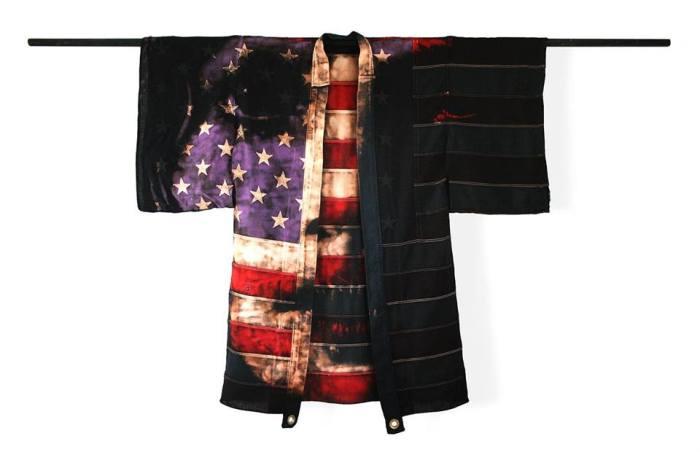 pam_glew_merican_nocturne_kimono