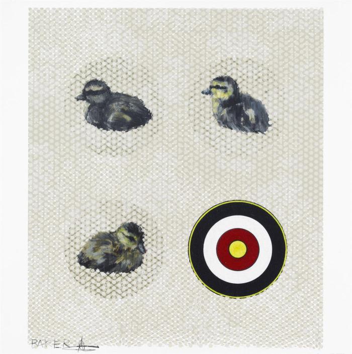 Charming-Baker-Sitting-Ducks-LR.jpg