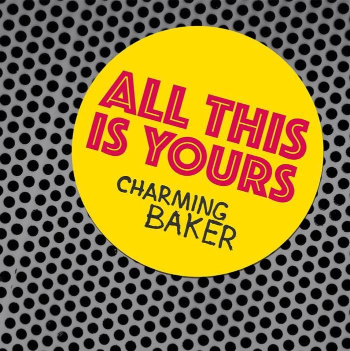 charming_baker_flyer