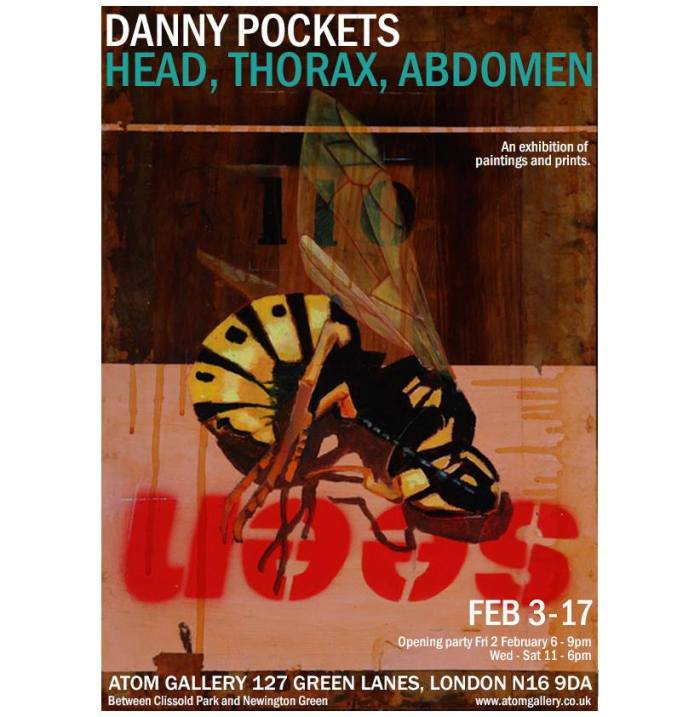 danny_pockets_atom