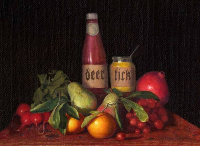 deertick_stilllife