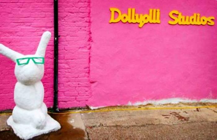 dollyoili_studio