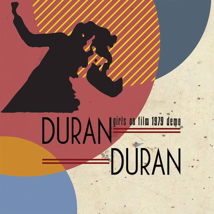 duran_duran_cover