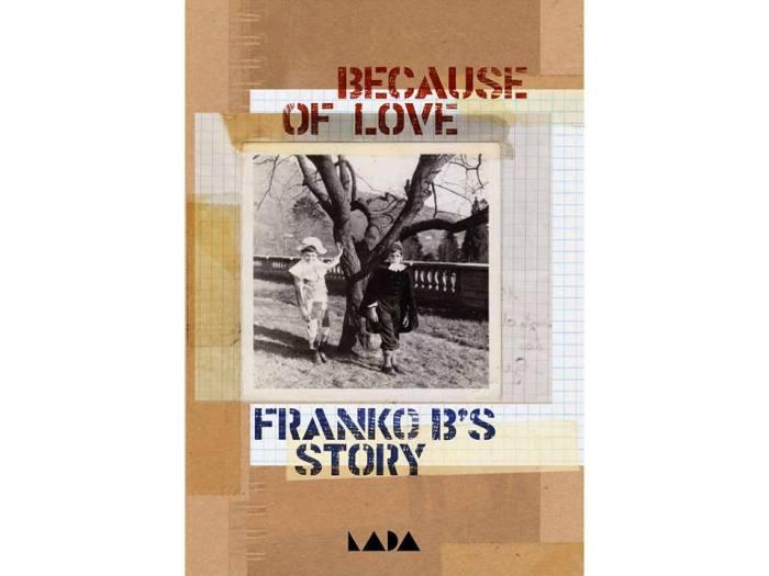franko_b_book