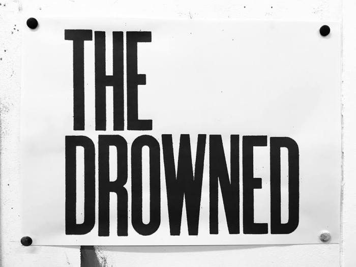 matts_gallery_the_drowned