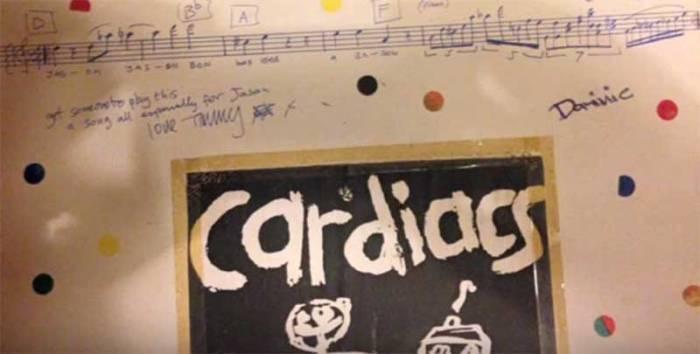 cardiacs_score_1
