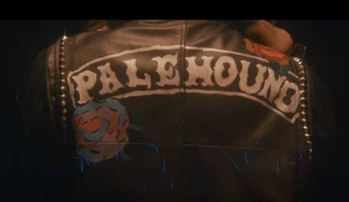 palehound_jacket