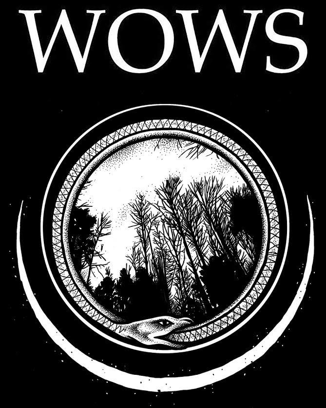 wows_logo