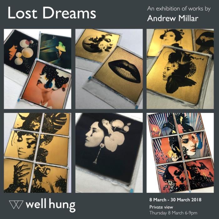 andrew_millar_lost_dreams