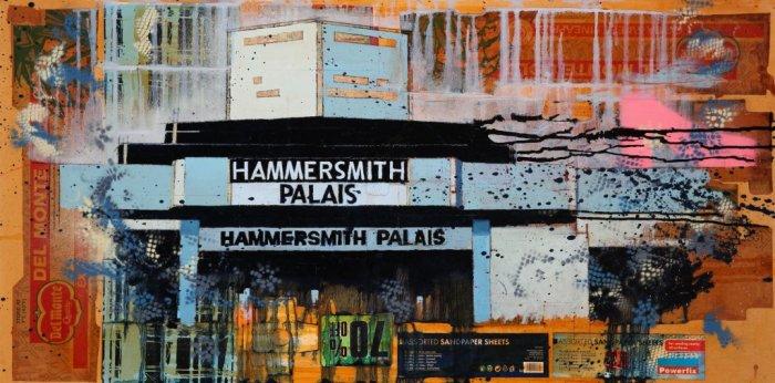 danny_pockets_hammersmith