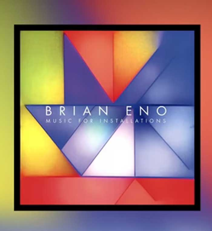 brian_eno_cover