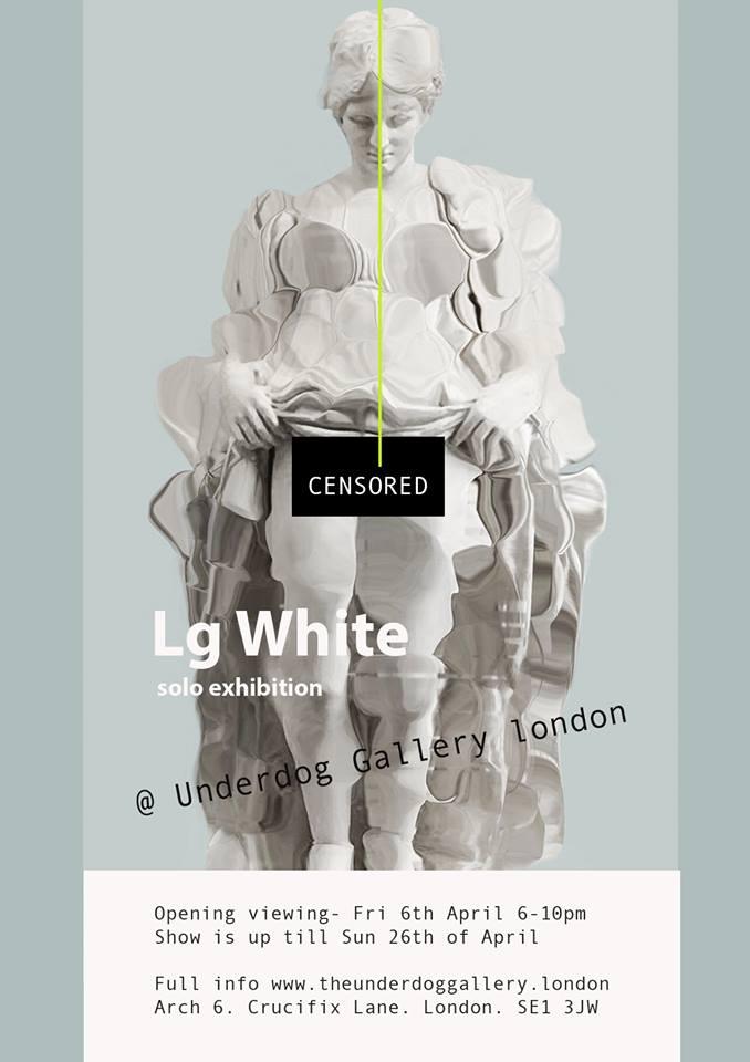 lg_white_underdog_flyer2