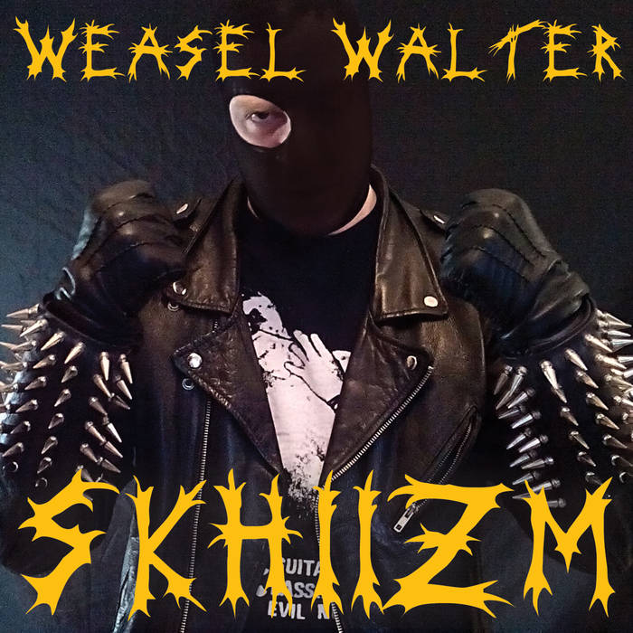 weasel_walter_cover