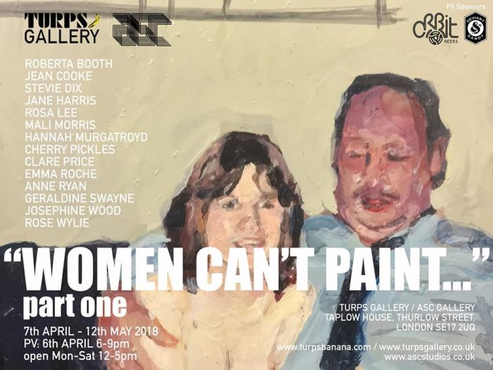 women_cant_paint