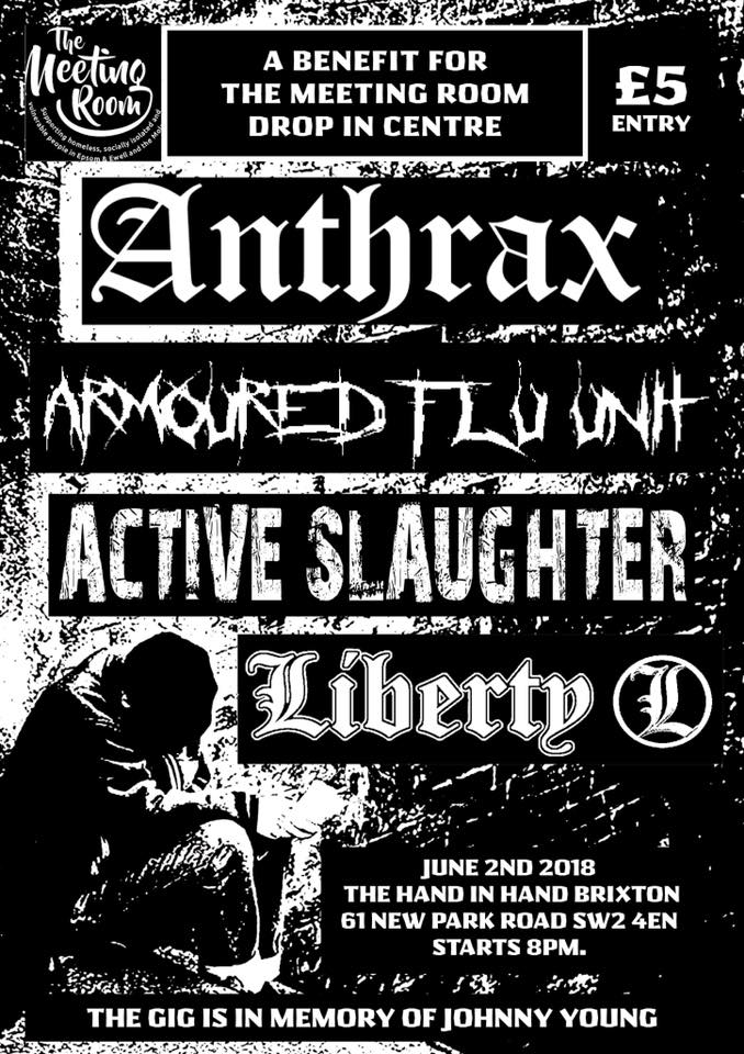 anthrax_dropin_flyer