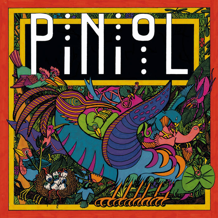 piniol_cover2018