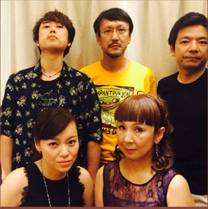 Koenjihyakkei_bandshot