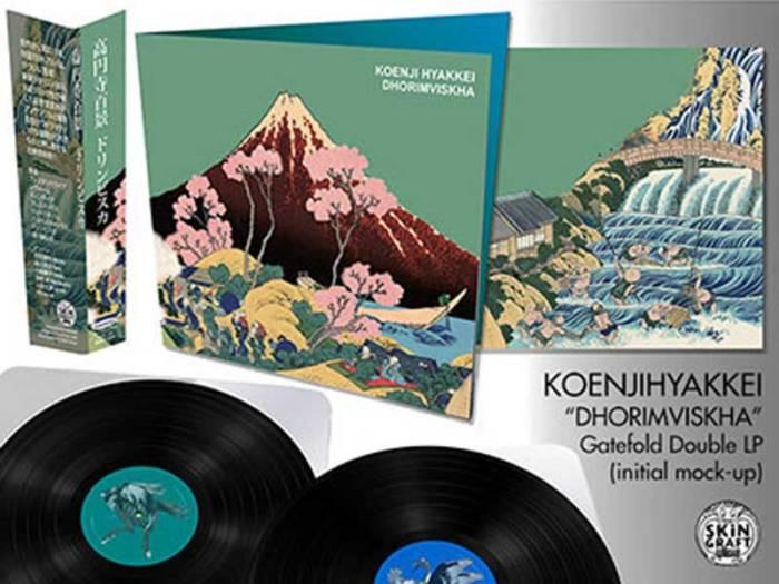 Koenjihyakkei_vinylmock