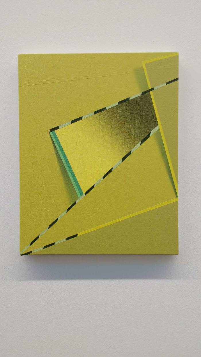tomma_abts_serpentine18_1