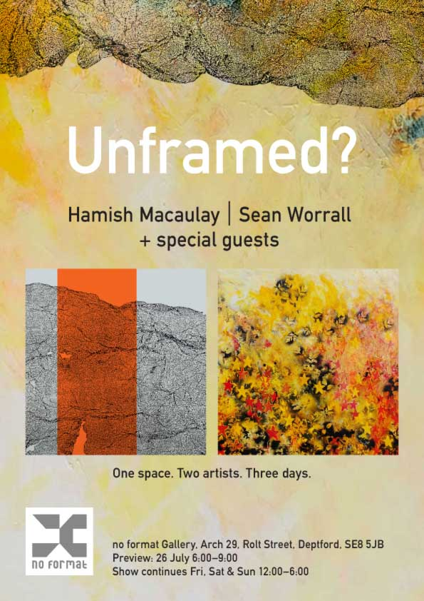 Unframed_flyer_web