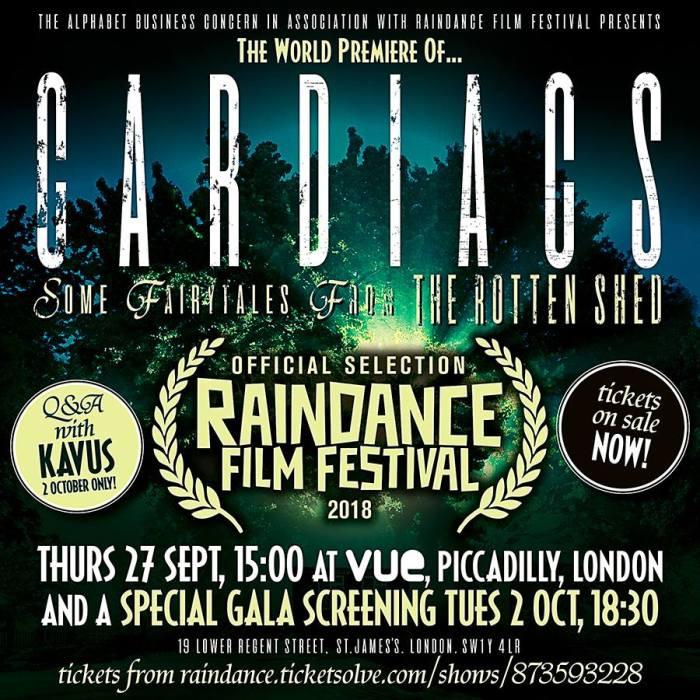 cardiacs_raindance