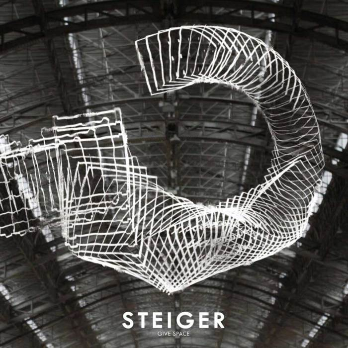 steiger_cover