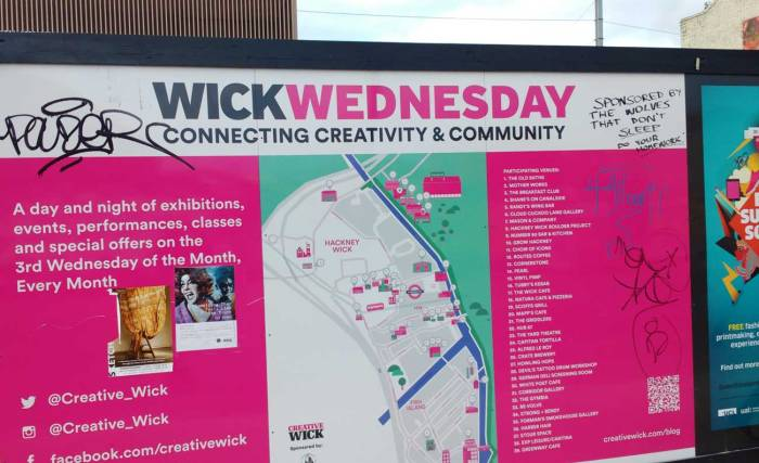 wick_wed_aug2018_4