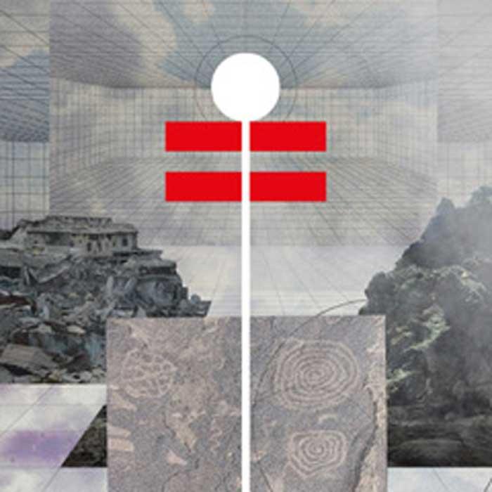 gumtakestooth-_arrow1