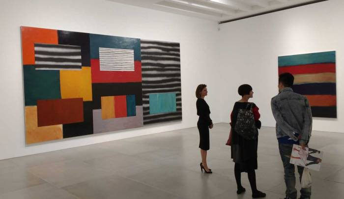 sean_scully_3