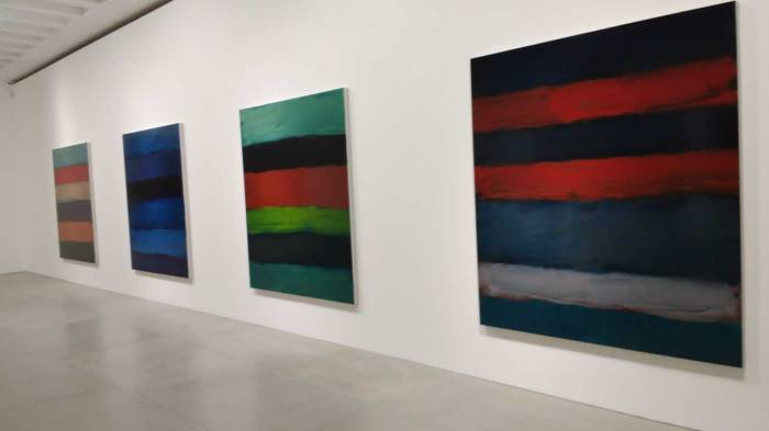 sean_scully_7