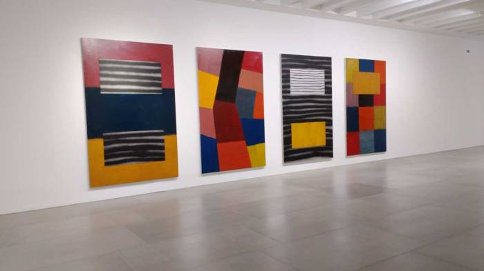 sean_scully_8