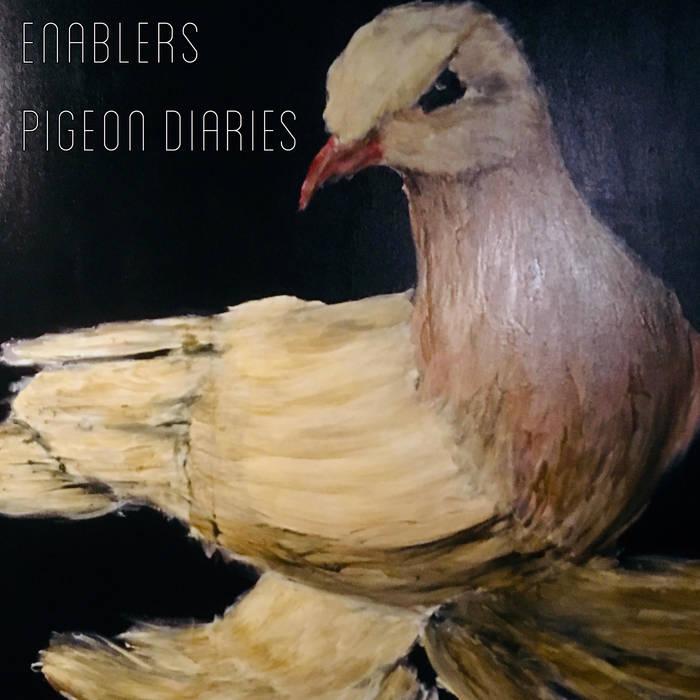 enablers_pigeon_art