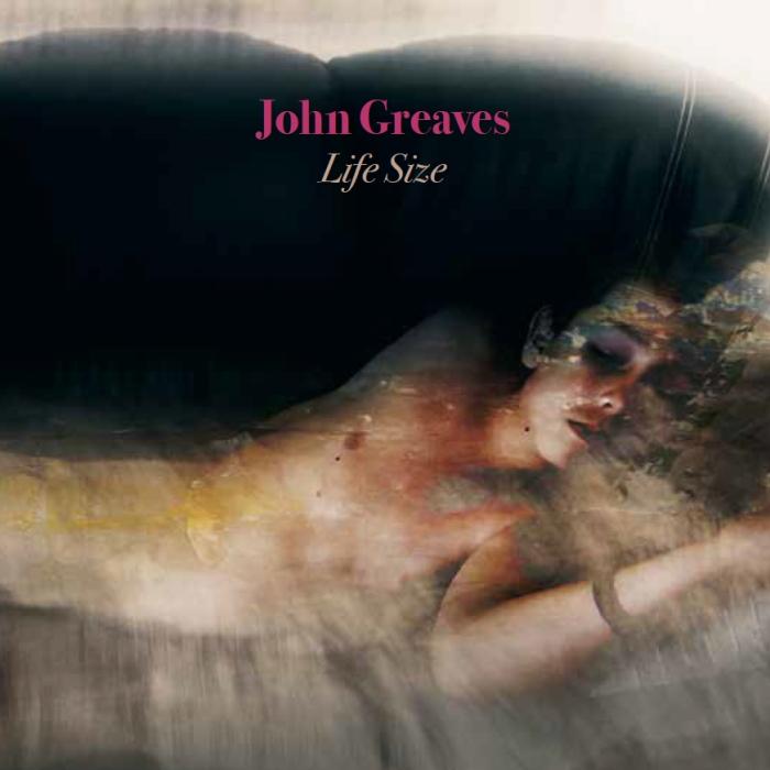 john-greeves_lpcover