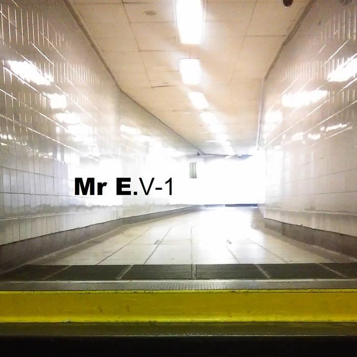 mr_ev_art