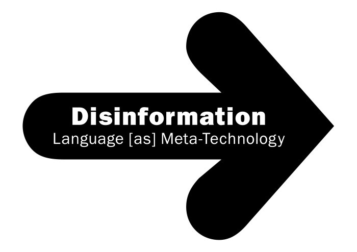 passengers_disinformation