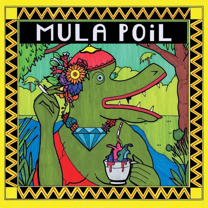 mula_poil_artwork