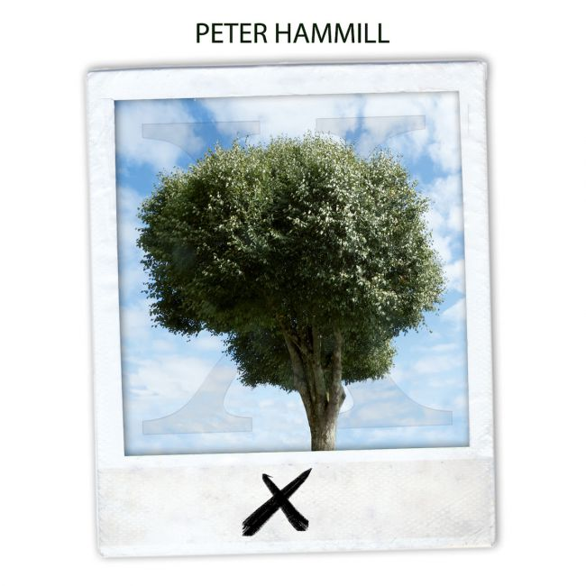 peter_hammill_x_cover