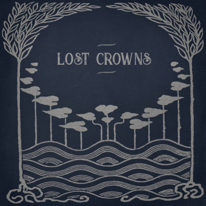 lost_crowns_artwork