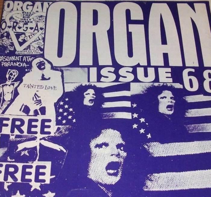 organ68_detail
