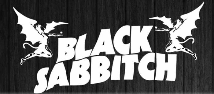 black_sabbitch_logo
