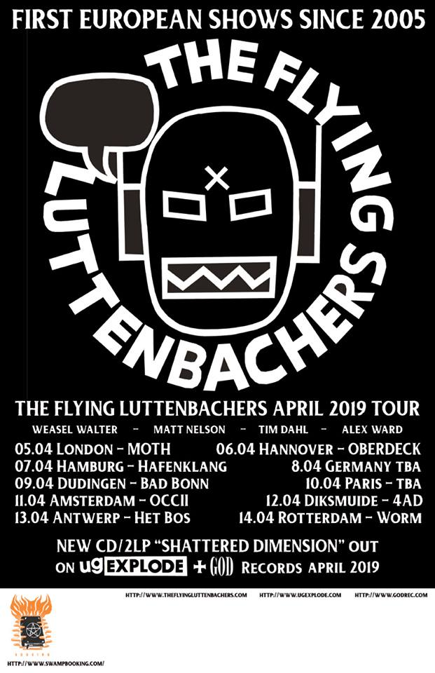 flying_luttenbachers_uktour