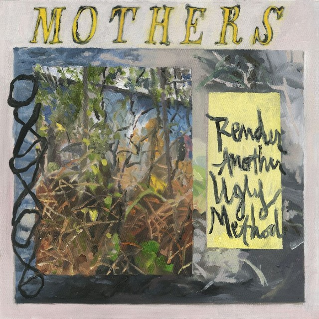mothers_cover
