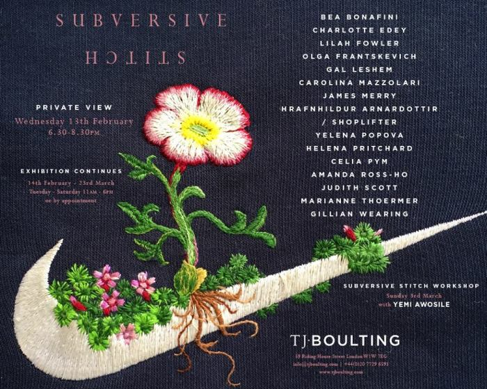 subversive_stitch_flyer