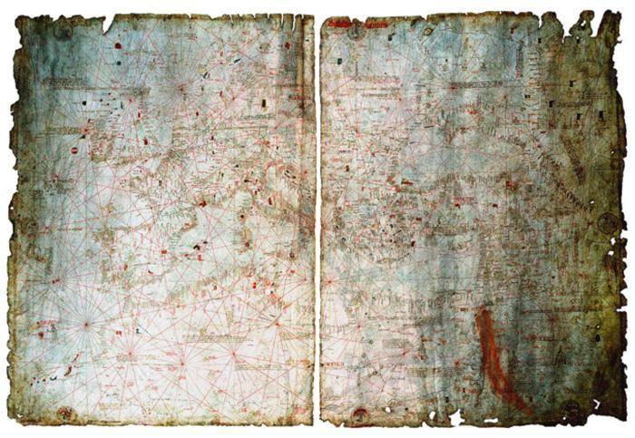 final-knarled-Prester-John-Pizigani-1367