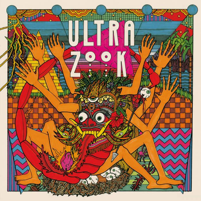 ultra_zook_art