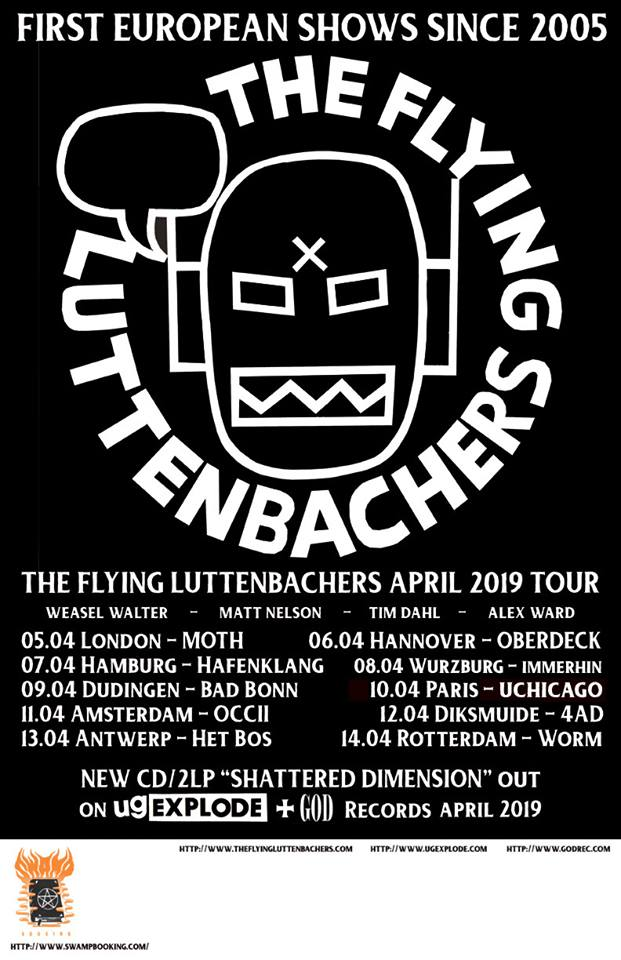 flying_luttenbachers_ruro2019