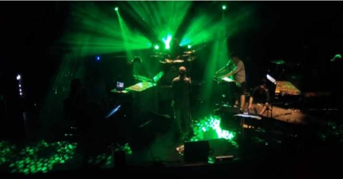 hammill_live_portugal